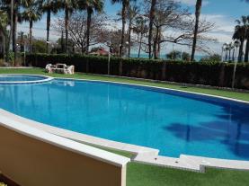 piscina_3-apartamentos-acapulco-marina-dor-3000oropesa-del-mar-costa-azahar.jpg