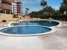 piscina_5-apartamentos-acapulco-marina-dor-3000oropesa-del-mar-costa-azahar.jpg