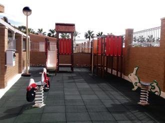 Otros España Costa Azahar Oropesa del mar Apartamentos Acapulco Marina Dor 3000