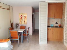cocina_1-apartamentos-eurhostal-3000alcoceber-costa-azahar.jpg