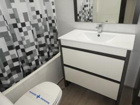 bano_1-apartamentos-playa-norte-peniscola-3000peniscola-costa-azahar.jpg