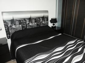 dormitorio_3-apartamentos-playa-norte-peniscola-3000peniscola-costa-azahar.jpg