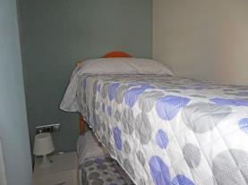 dormitorio_7-apartamentos-playa-norte-peniscola-3000peniscola-costa-azahar.jpg