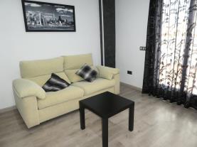 salon_5-apartamentos-playa-norte-peniscola-3000peniscola-costa-azahar.jpg