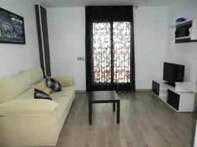 salon_6-apartamentos-playa-norte-peniscola-3000peniscola-costa-azahar.jpg