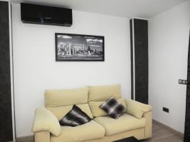salon_7-apartamentos-playa-norte-peniscola-3000peniscola-costa-azahar.jpg