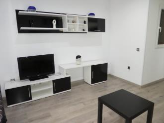 Espagne Costa del Azahar PENISCOLA Appartements Playa Norte Peñíscola 3000