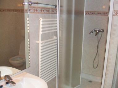Baño Andorra Estación Grandvalira Soldeu Apartamentos Glaç Soldeu 3000