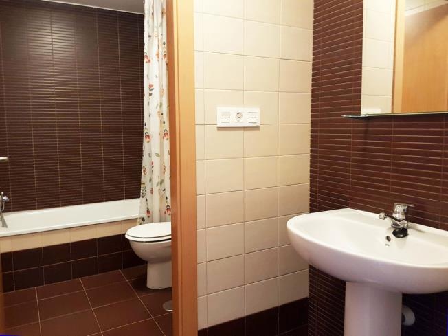 bano_2-apartamentos-pobra-do-caraminal-3000pobra-do-caraminal,-a-galicia_-rias-bajas.jpg