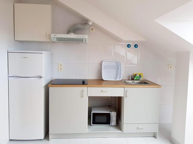 cocina-apartamentos-pobra-do-caraminal-3000-pobra-do-caraminal,-a-galicia_-rias-bajas.jpg