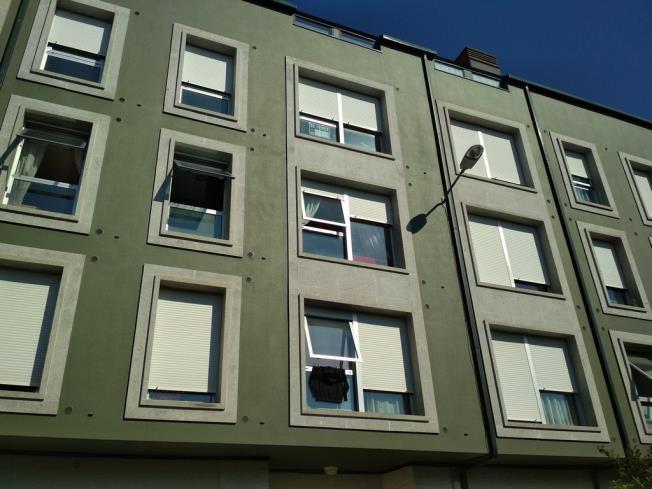 fachada-verano_2-apartamentos-pobra-do-caraminal-3000pobra-do-caraminal,-a-galicia_-rias-bajas.jpg