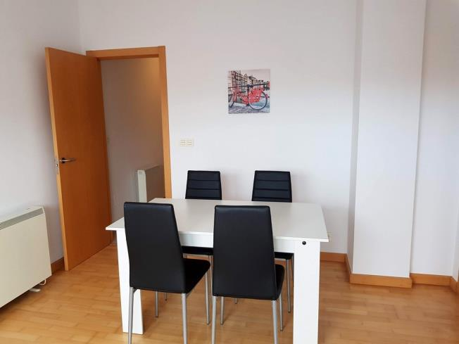 salon-comedor_1-apartamentos-pobra-do-caraminal-3000pobra-do-caraminal,-a-galicia_-rias-bajas.jpg