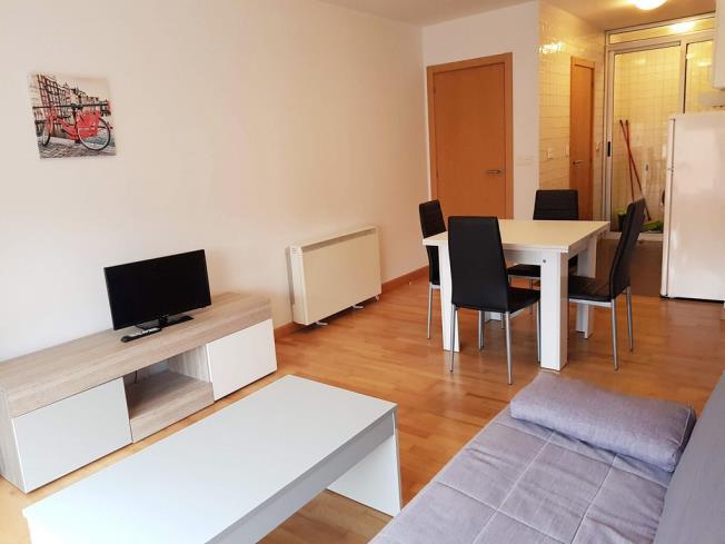 salon_1-apartamentos-pobra-do-caraminal-3000pobra-do-caraminal,-a-galicia_-rias-bajas.jpg