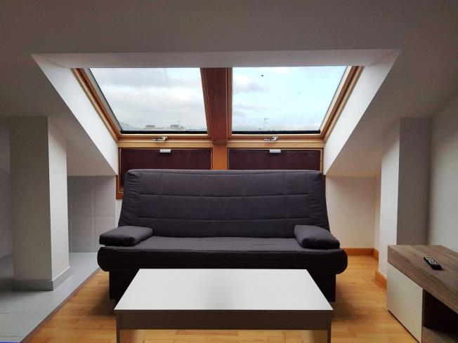 salon_3-apartamentos-pobra-do-caraminal-3000pobra-do-caraminal,-a-galicia_-rias-bajas.jpg