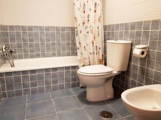 bain Espagne Galicia - Rías Bajas POBRA DO CARAMIÑAL, A Appartements Pobra do Caramiñal 3000