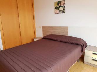 dormitorio_5-apartamentos-pobra-do-caraminal-3000pobra-do-caraminal,-a-galicia_-rias-bajas.jpg