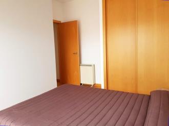 dormitorio_6-apartamentos-pobra-do-caraminal-3000pobra-do-caraminal,-a-galicia_-rias-bajas.jpg