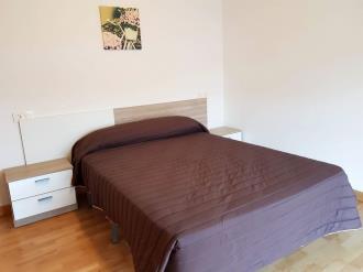 chambre Espagne Galicia - Rías Bajas POBRA DO CARAMIÑAL, A Appartements Pobra do Caramiñal 3000