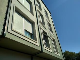 fachada-verano_1-apartamentos-pobra-do-caraminal-3000pobra-do-caraminal,-a-galicia_-rias-bajas.jpg