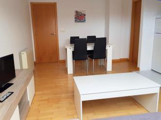 salon-apartamentos-pobra-do-caraminal-3000-pobra-do-caraminal,-a-galicia_-rias-bajas.jpg