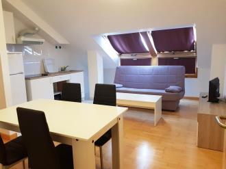 salon-comedor_3-apartamentos-pobra-do-caraminal-3000pobra-do-caraminal,-a-galicia_-rias-bajas.jpg