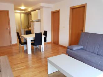 Espagne Galicia - Rías Bajas POBRA DO CARAMIÑAL, A Appartements Pobra do Caramiñal 3000