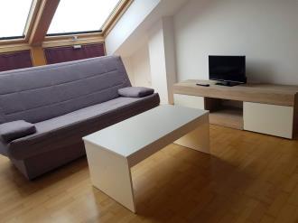 salon_4-apartamentos-pobra-do-caraminal-3000pobra-do-caraminal,-a-galicia_-rias-bajas.jpg