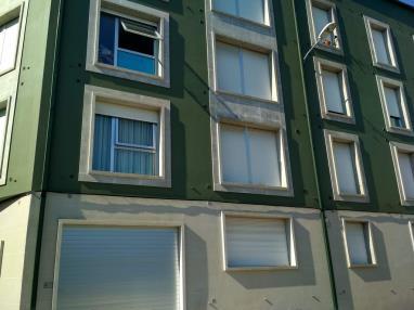 España Galicia - Rías Bajas Pobra do Caramiñal, a Apartamentos Pobra do Caramiñal 3000