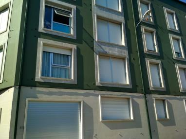 Apartamentos Pobra do Caramiñal 3000 Pobra do Caramiñal, a