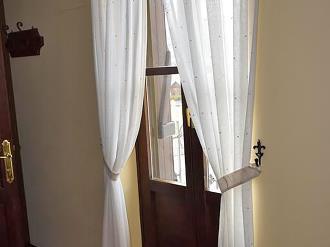 detalles-hotel-casa-marieta-escarrilla-3000-escarrilla-pirineo-aragones.jpg