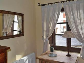 detalles_1-hotel-casa-marieta-escarrilla-3000escarrilla-pirineo-aragones.jpg