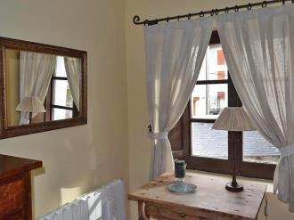 detalles_4-hotel-casa-marieta-escarrilla-3000escarrilla-pirineo-aragones.jpg