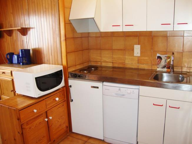 cocina_4-apartamentos-paradis-blanc-3000pas-de-la-casa-estacion-grandvalira.jpg