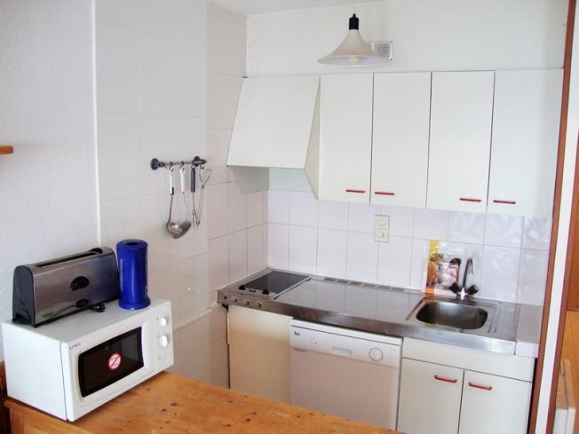 cocina_6-apartamentos-paradis-blanc-3000pas-de-la-casa-estacion-grandvalira.jpg