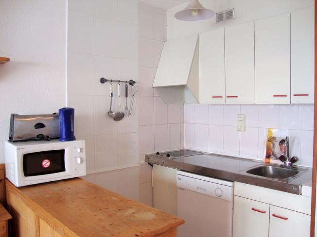 cocina_8-apartamentos-paradis-blanc-3000pas-de-la-casa-estacion-grandvalira.jpg
