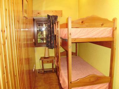 dormitorio-apartamentos-paradis-blanc-3000-pas-de-la-casa-estacion-grandvalira.jpg