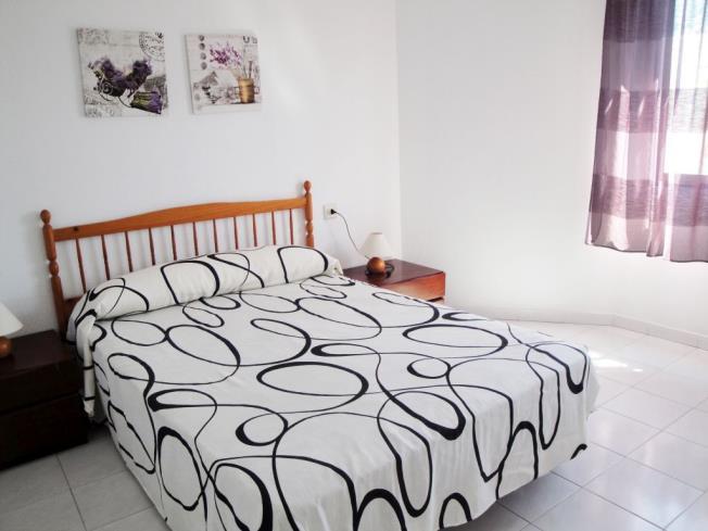 chambre Appartements Concha Playa 3000 OROPESA DEL MAR