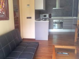 salon-apartamentos-sol-cambrils-park-3000-cambrils-costa-dorada.jpg