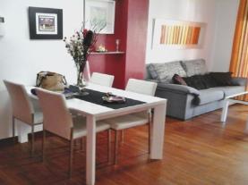 salon-comedor_1-apartamentos-sol-cambrils-park-3000cambrils-costa-dorada.jpg