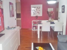 salon-comedor_2-apartamentos-sol-cambrils-park-3000cambrils-costa-dorada.jpg