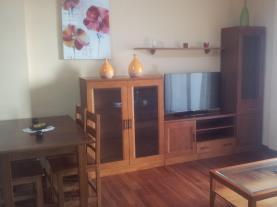 salon_1-apartamentos-sol-cambrils-park-3000cambrils-costa-dorada.jpg