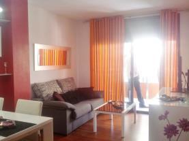 salon_3-apartamentos-sol-cambrils-park-3000cambrils-costa-dorada.jpg