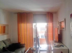 salon_4-apartamentos-sol-cambrils-park-3000cambrils-costa-dorada.jpg