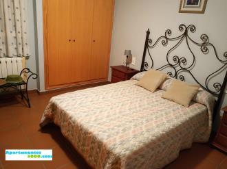 dormitorio-apartamentos-canet-de-berenguer-3000-canet-d-en-berenguer-costa-de-valencia.jpg