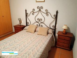 dormitorio_2-apartamentos-canet-de-berenguer-3000canet-d-en-berenguer-costa-de-valencia.jpg