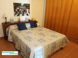 dormitorio_3-apartamentos-canet-de-berenguer-3000canet-d-en-berenguer-costa-de-valencia.jpg