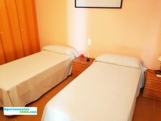 dormitorio_4-apartamentos-canet-de-berenguer-3000canet-d-en-berenguer-costa-de-valencia.jpg