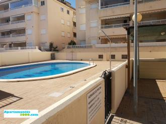 piscina-apartamentos-canet-de-berenguer-3000-canet-d-en-berenguer-costa-de-valencia.jpg