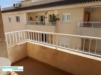 terraza-apartamentos-canet-de-berenguer-3000-canet-d-en-berenguer-costa-de-valencia.jpg