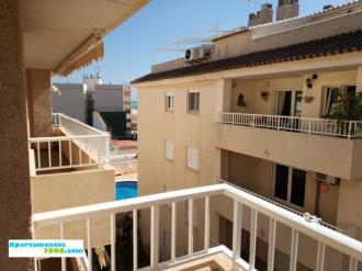 terraza_1-apartamentos-canet-de-berenguer-3000canet-d-en-berenguer-costa-de-valencia.jpg
